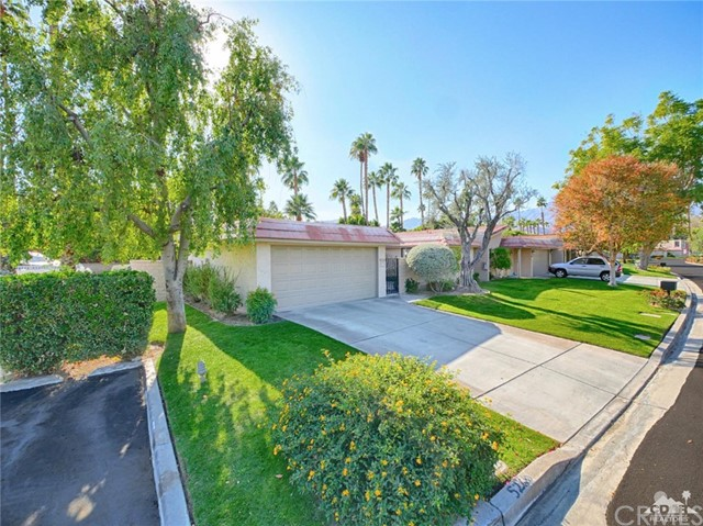 68455 Paseo Real, Cathedral City, CA, 92234