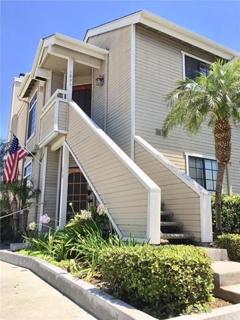 1831 W Falmouth Av, Anaheim, CA 92801 Photo 1