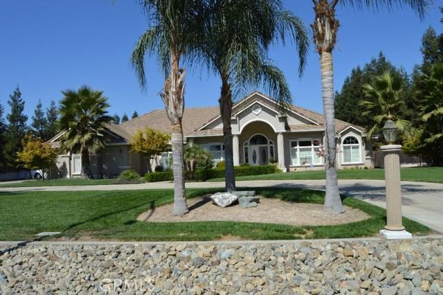 5268 Queen Elizabeth Drive, Atwater, CA, 95301