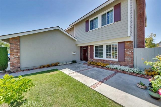 5108 E Woodwind Ln, Anaheim, CA 92807 Photo 3