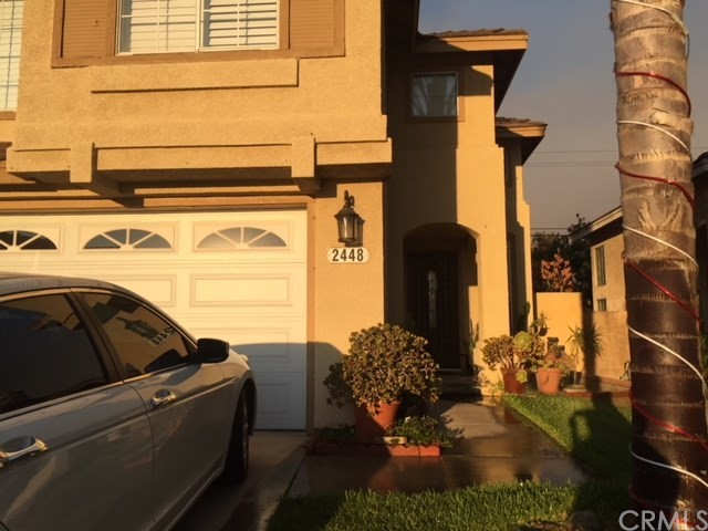 2448 Highland Pines Road Pomona, CA 91767 - MLS #: WS18190921