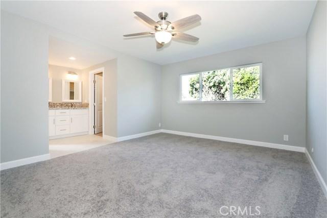 403 S Vicki Ln, Anaheim, CA 92804 Photo 13