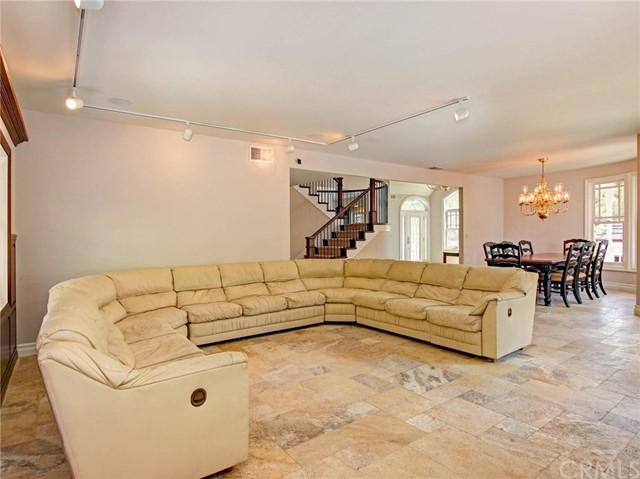 1285 Morada Orange, CA 92869 - MLS #: OC18166882