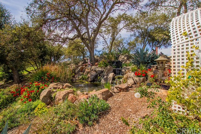43200 Vista Bonita Way Temecula, CA 92590 - MLS #: SW18079135