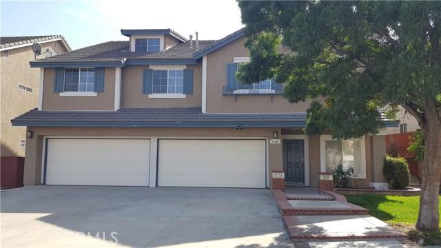 Property for sale at 22904 Briarwood Drive, Corona,  CA 92883