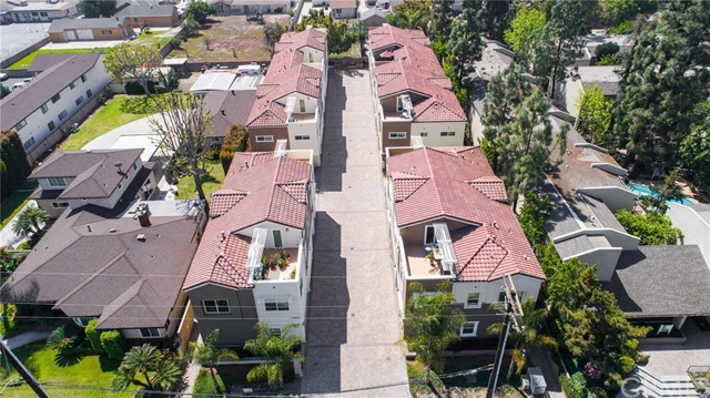 11500 186th Street Artesia, CA 90701 - MLS #: PW18095858