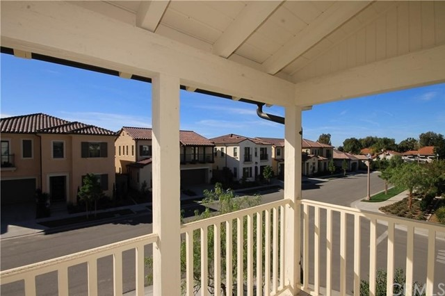 100 Outpost, Irvine, CA 92620 Photo 27
