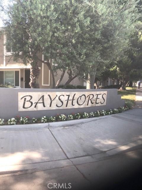 8429 El Arroyo, Huntington Beach CA: http://media.crmls.org/medias/46526fae-133d-479e-8c65-0d5e7bfa52e4.jpg
