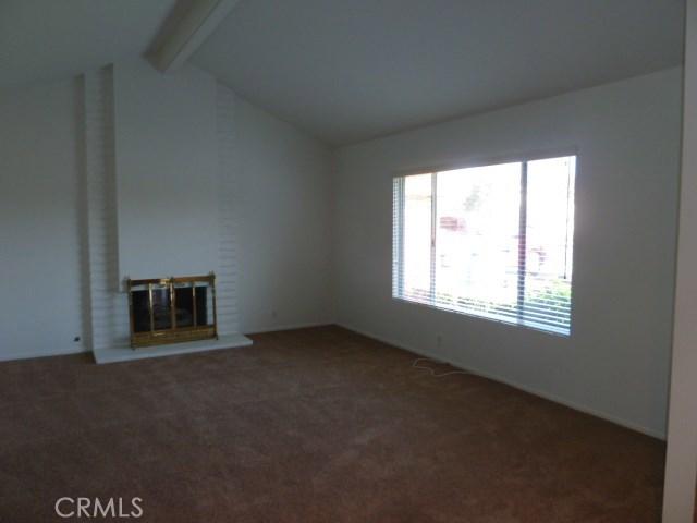 1532 Copperfield Drive Tustin, CA 92780 - MLS #: OC17226923