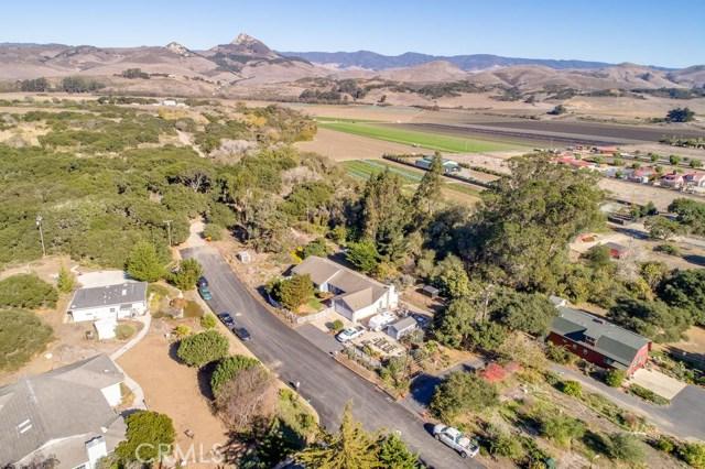 2070 Palomino Drive, Los Osos, CA 93402, photo 38