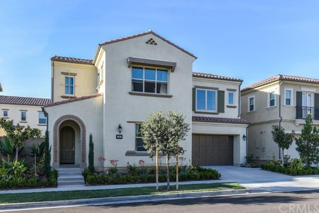 55 Carrington, Irvine, CA 92620 Photo 1