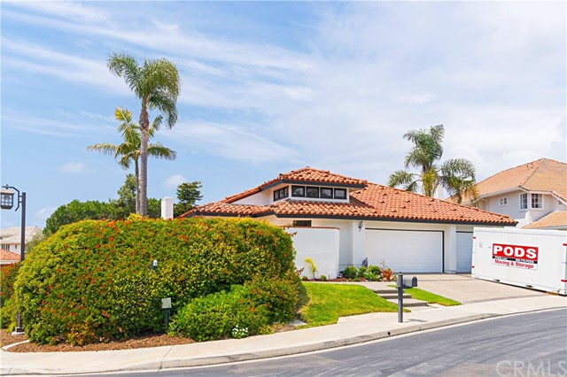 1 Guadalmina Drive, Dana Point, CA 92629