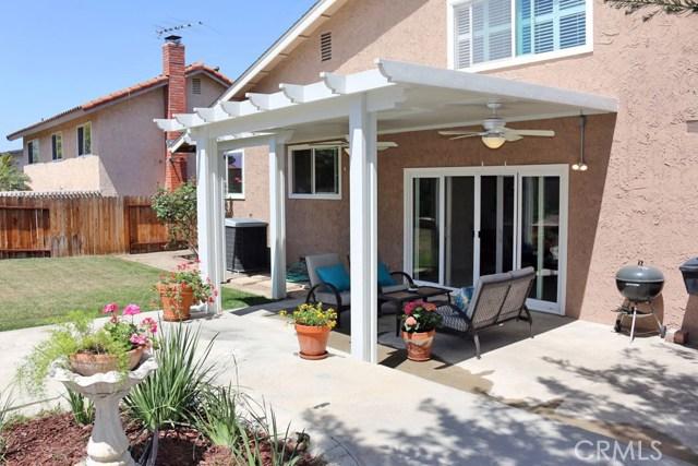 233 S Calle Diaz, Anaheim Hills CA: http://media.crmls.org/medias/4654e683-74d5-4f5f-b885-cd549e93bd07.jpg