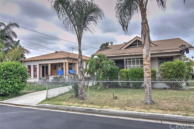 Single Family for Sale at 10641 Dorothy Avenue Garden Grove, California 92843 United States