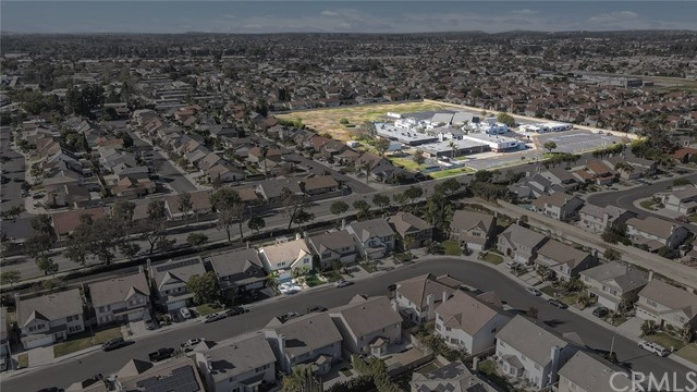 9837 Silvretta Drive, Cypress CA: http://media.crmls.org/medias/46585c1c-c06a-4782-8a80-92a4065f72af.jpg