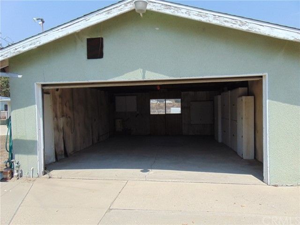 18622 Cajon Boulevard San Bernardino, CA 92407 - MLS #: EV18133290