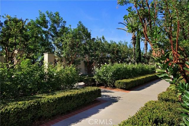90 Sarabande, Irvine, CA 92620 Photo 27