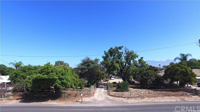 , CA  is listed for sale as MLS Listing CV17207739