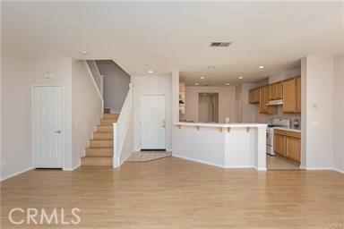 7331 Shelby Place Rancho Cucamonga CA 91739
