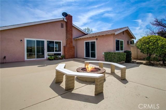 4145 E Alderdale Av, Anaheim, CA 92807 Photo 32