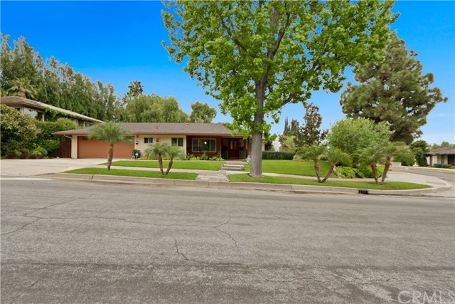 2524 E Denise Avenue, Orange, California
