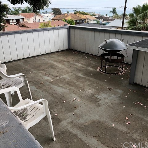 , CA  is listed for sale as MLS Listing OC18031846