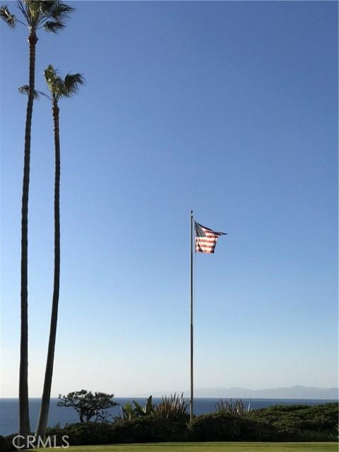 639 Paseo De La Playa 204, Redondo Beach, CA 90277 photo 45