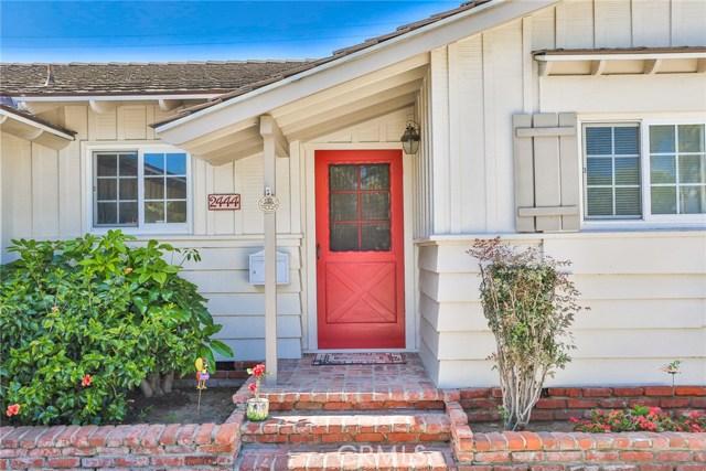 2444 W Theresa Av, Anaheim, CA 92804 Photo 9