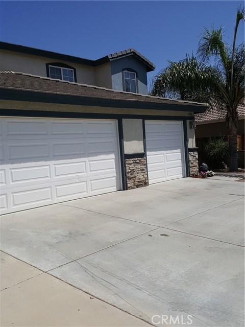 4370 Hollyvale Lane, Hemet, CA 92545