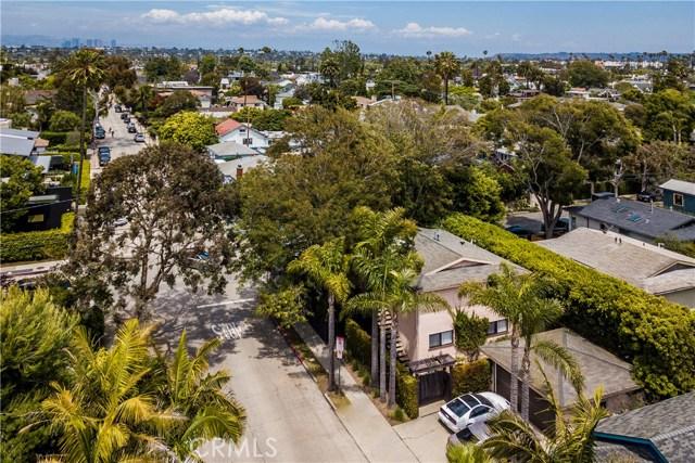 1601 Oakwood Ave A, Venice, CA 90291 photo 8