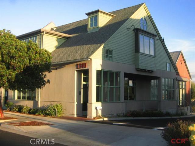1330 Van Beurden Drive Los Osos, CA 93402 - MLS #: SC1071063
