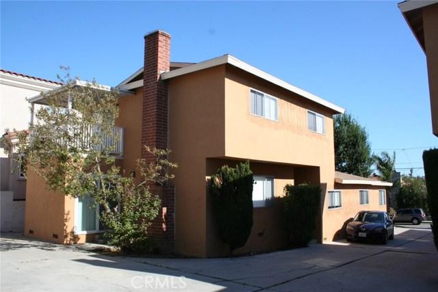 2203 Marshallfield Ln, Redondo Beach, CA 90278 photo 26