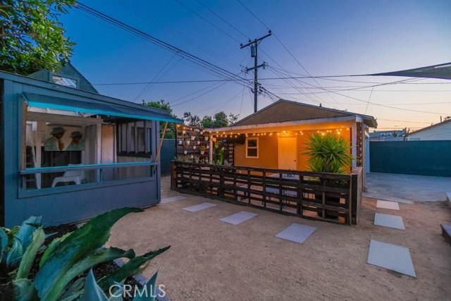 428 E Plenty St, Long Beach, CA 90805 Photo 29