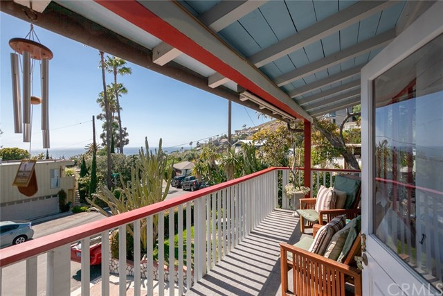 31512 Egan Road , CA 92651 is listed for sale as MLS Listing NP18113418