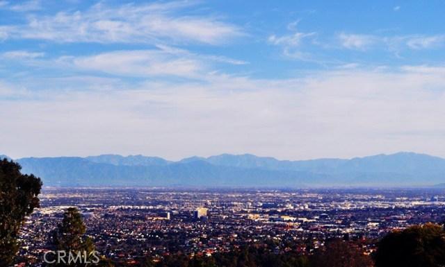 904 Via Nogales, Palos Verdes Estates CA: http://media.crmls.org/medias/466255b5-7870-4e77-ba61-9bc4da6ab1d6.jpg