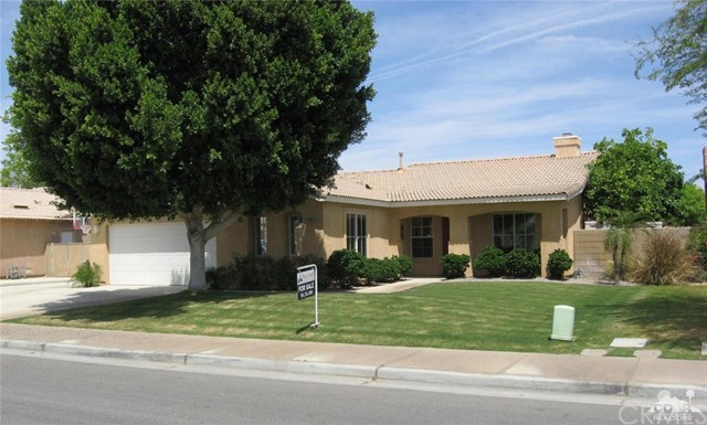 79942 Independence Way Way La Quinta, CA 92253 is listed for sale as MLS Listing 216013316DA