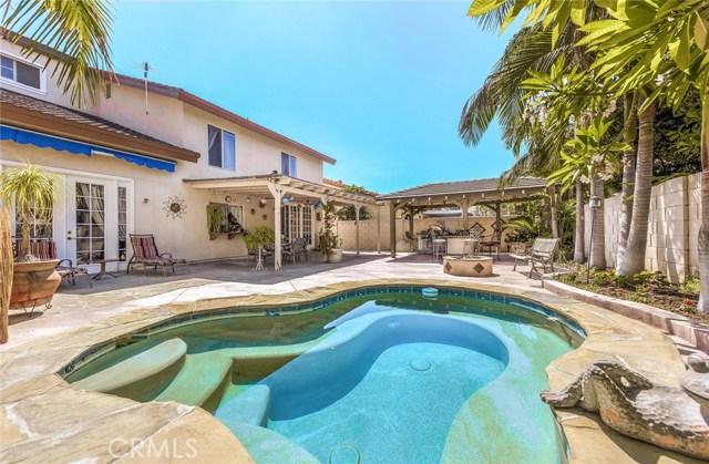 1791 E Sandalwood Av, Anaheim, CA 92805 Photo 40