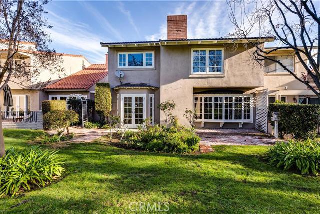 407 Vista Suerte, Newport Beach, CA, 92660