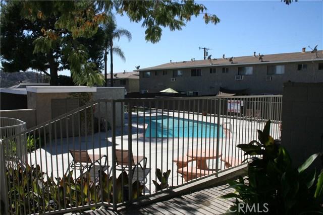 1060 E Foothill Boulevard, Glendora CA: http://media.crmls.org/medias/46678447-9800-43fc-9e98-497686e7c966.jpg