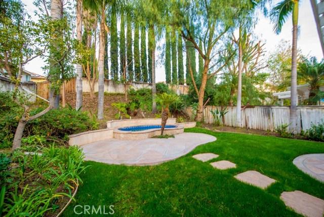 84 Legacy Wy, Irvine, CA 92602 Photo 20