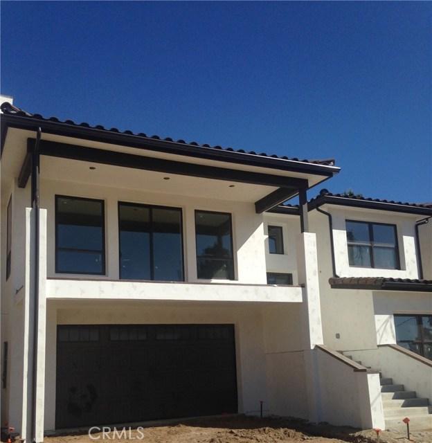 755 Derek Court, Nipomo, CA 93444