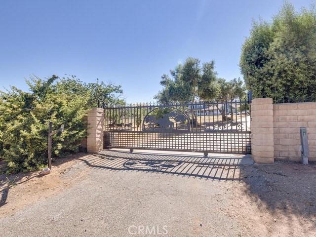 10175 Gilman Street Banning, CA 92220 - MLS #: EV18114149