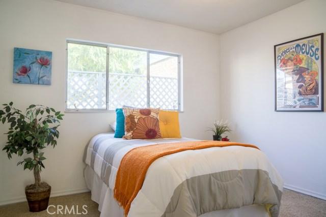 5711 E Vernon St, Long Beach, CA 90815 Photo 30