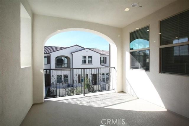 406 Trailblaze, Irvine, CA 92618 Photo 14