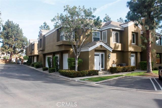 16 Scripps Aisle, Irvine, CA 92612 Photo 2