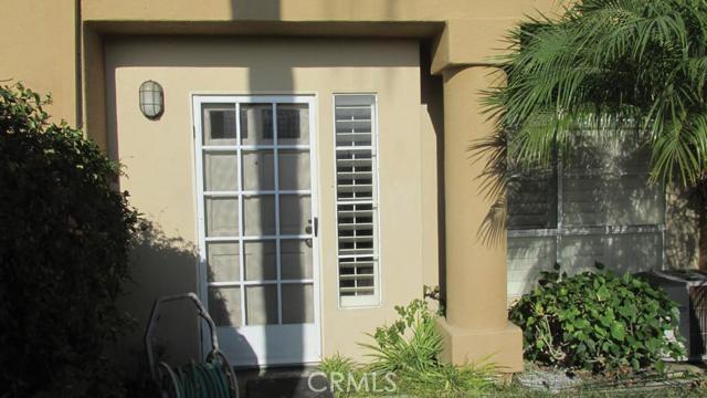 Condominium for Rent at 53 Southwind St Aliso Viejo, California 92656 United States
