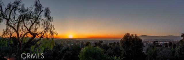 1206 Paseo Los Gavilanes San Dimas, CA 91773 - MLS #: CV18008869