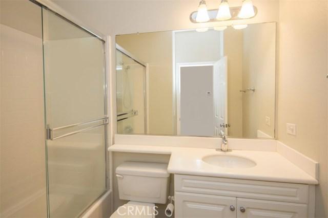 14542 Newport Avenue, Tustin CA: http://media.crmls.org/medias/466fe76c-e3aa-4528-81fa-a016125ff1d0.jpg