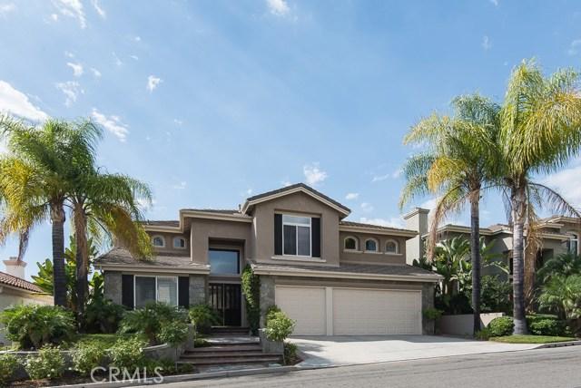 Single Family Home for Sale at 19 Golf View Drive Rancho Santa Margarita, California 92679 United States