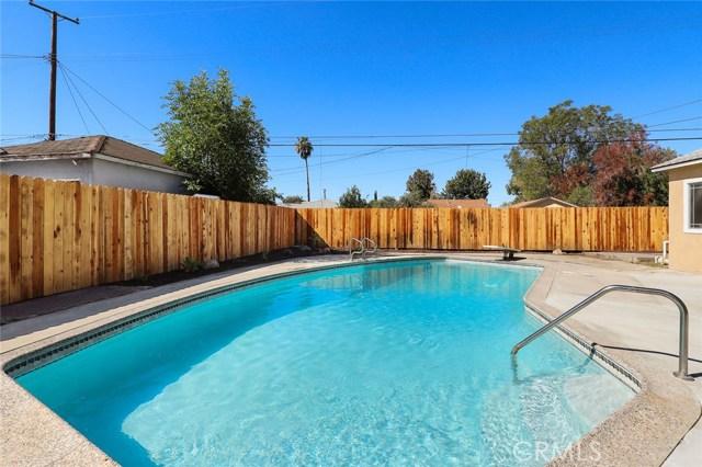 147 N Ellen Drive West Covina, CA 91790 - MLS #: AR18253026